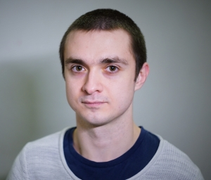 БАБолдышев