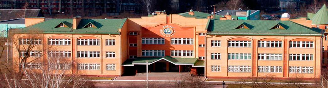 school29