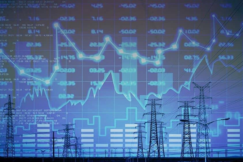 energy-markets-2